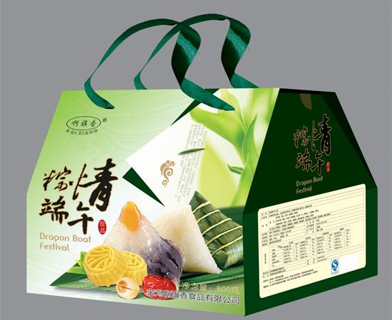 粽子-啊旗香021